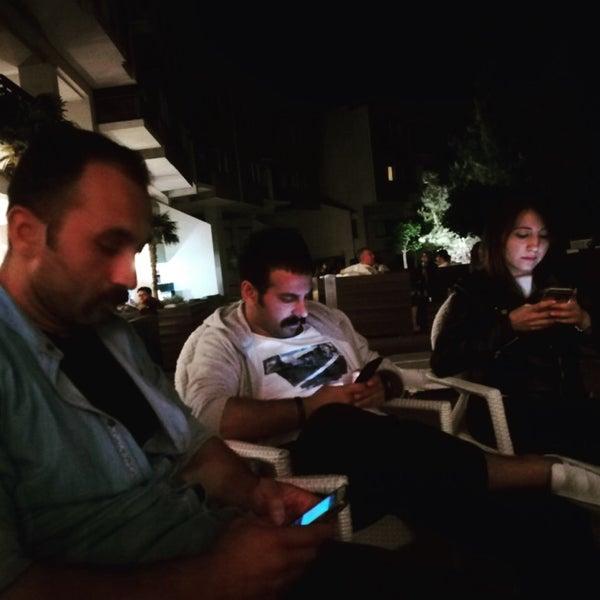 5/4/2017 tarihinde C i h a n S.ziyaretçi tarafından LykiaWorld & LinksGolf Antalya'de çekilen fotoğraf