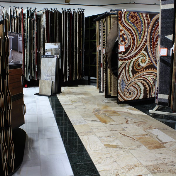 Photo taken at Prestige Flooring & Hardwood Ltd by Prestige Flooring & Hardwood Ltd on 8/12/2014