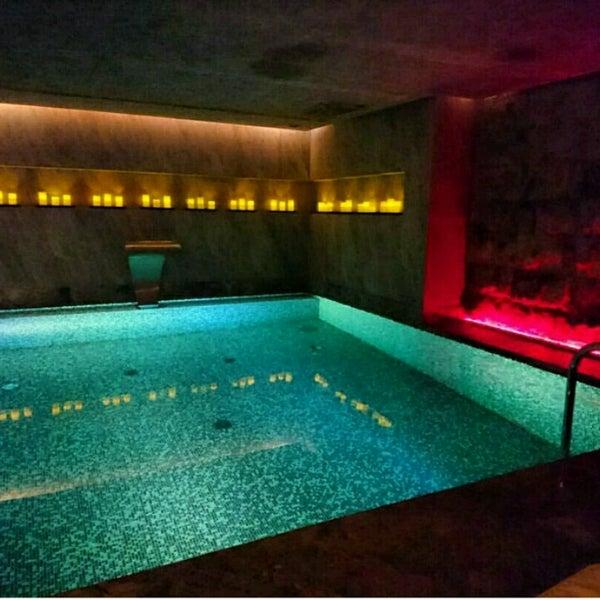 4/16/2017 tarihinde 🌷NuR🌷 ..ziyaretçi tarafından BERJER BOUTIQUE HOTEL'de çekilen fotoğraf