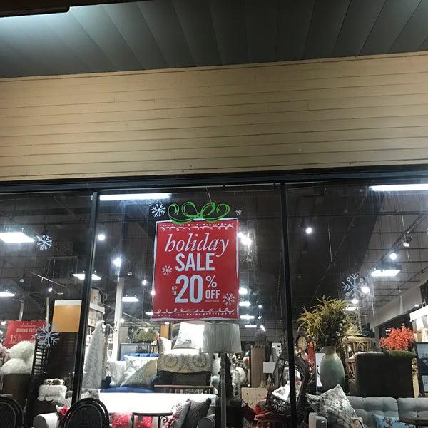 One Furniture Store: Furniture / Home Store In Bloomingdale Ridge