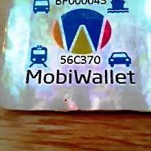hay Wifi 3D Free Compre esta pegatina Tarjeta Visa Wifi 3D Se llama asi (4)