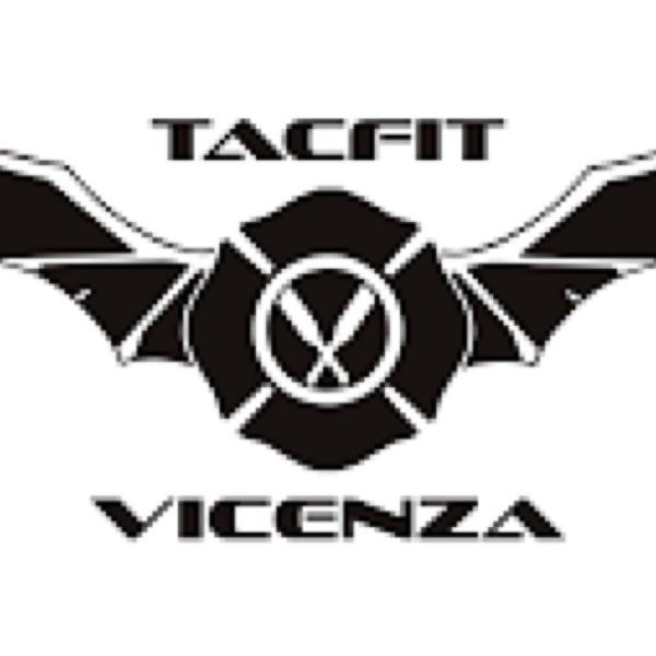 Photos At Tacfit Vicenza East Side Gym Athletics Sports In Vicenza