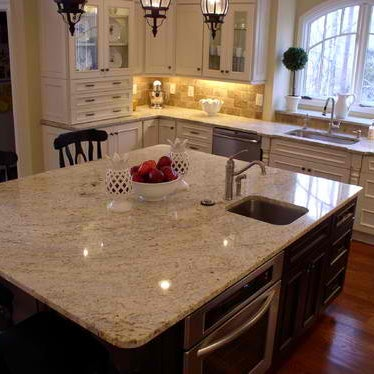 Captivating Photo Taken At Crowe Custom Countertops By Crowe Custom Countertops On  4/7/2015