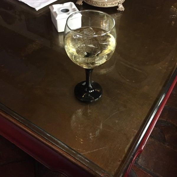 Foto tomada en Restaurante Ruta del Veleta por Manuel P. el 3/26/2015