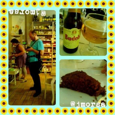 7/8/2014にJmorsaがAbonaVidaで撮った写真