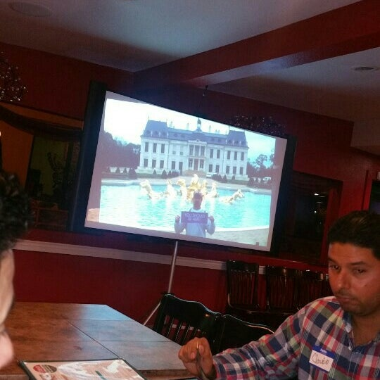 Photo taken at Tilo Tex Mex by Crystal L. on 2/24/2016