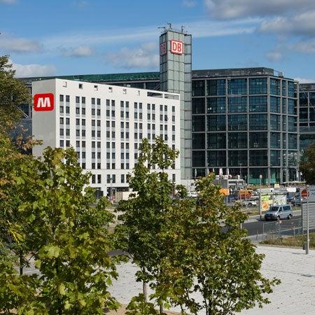 meininger hotel berlin hauptbahnhof mitte 54 tips from 2530 visitors. Black Bedroom Furniture Sets. Home Design Ideas
