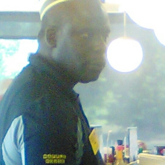 Photo taken at Waffle House by Christie S. on 7/28/2015