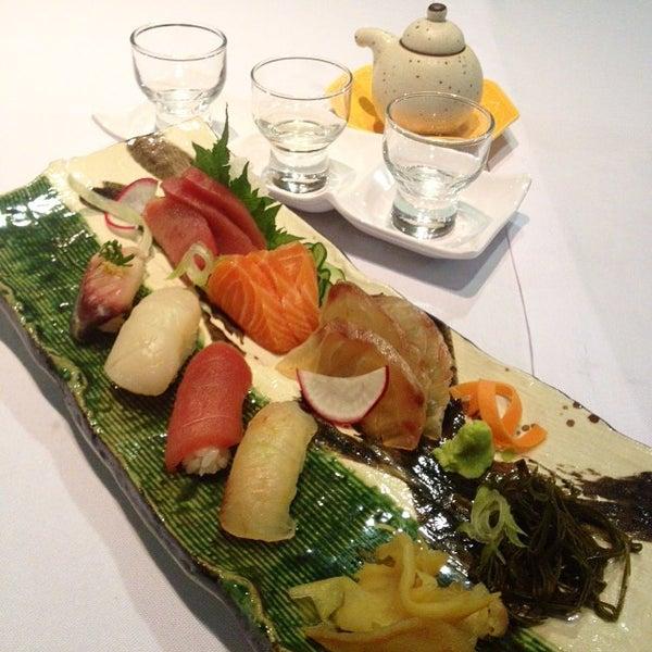 Foto tirada no(a) Sakagura A1 |  酒倉 por Wikilícias E. em 10/22/2015