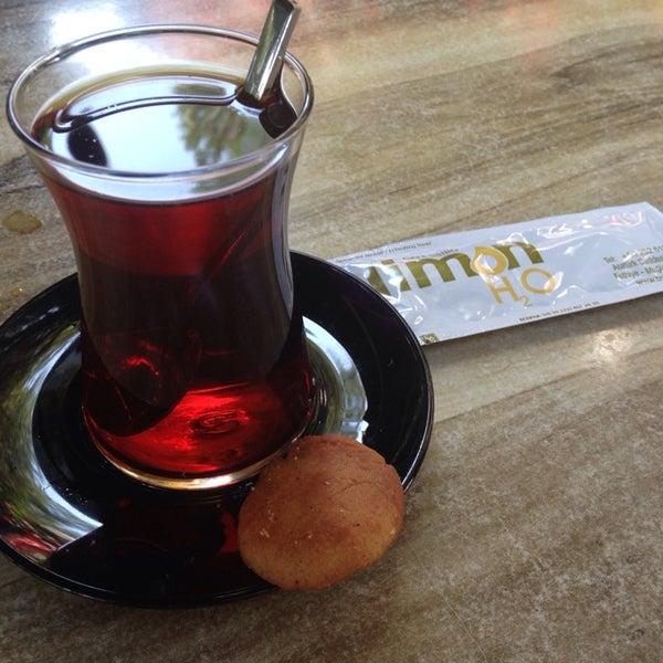 9/2/2014 tarihinde улаш к.ziyaretçi tarafından LimonH₂O Cafe Bistro'de çekilen fotoğraf