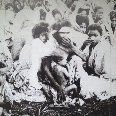 Foto tirada no(a) Museu Afrobrasil por Jose Luiz G. em 8/7/2012