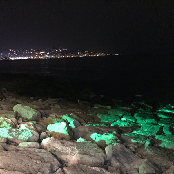 9/1/2018 tarihinde Evren Y.ziyaretçi tarafından Taçmahal Et Balık Restorant'de çekilen fotoğraf