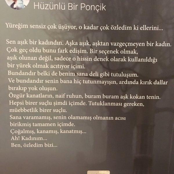 2/20/2018 tarihinde Ahmet S.ziyaretçi tarafından Otel Ahsaray'de çekilen fotoğraf