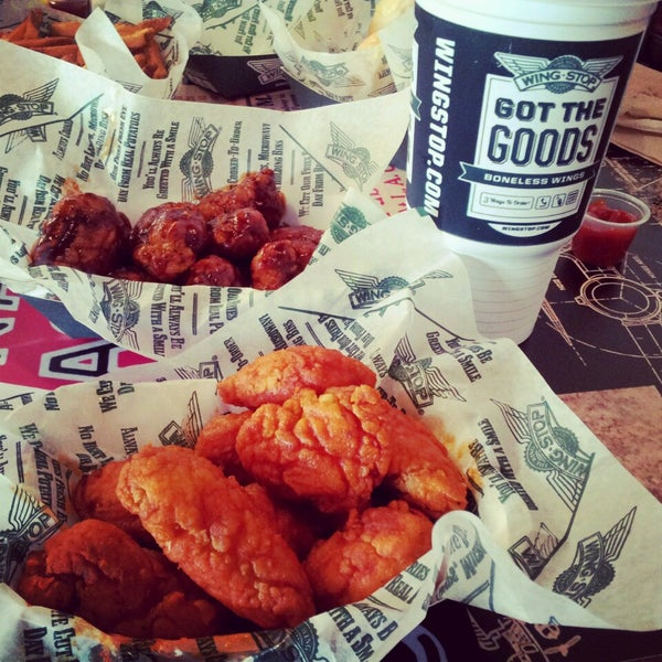 compare selections 7 11 wing stop phillyy Parking passes only boston - philadelphia parking passes only tickets - buy and sell philadelphia phillies vs boston red sox fenway park parking lots tickets for july 30 at fenway park.