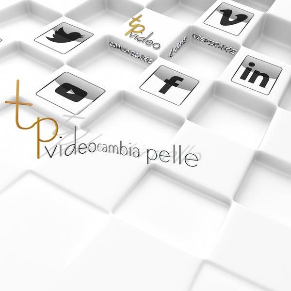 Visitate il nostro sito www.tpvideo.it