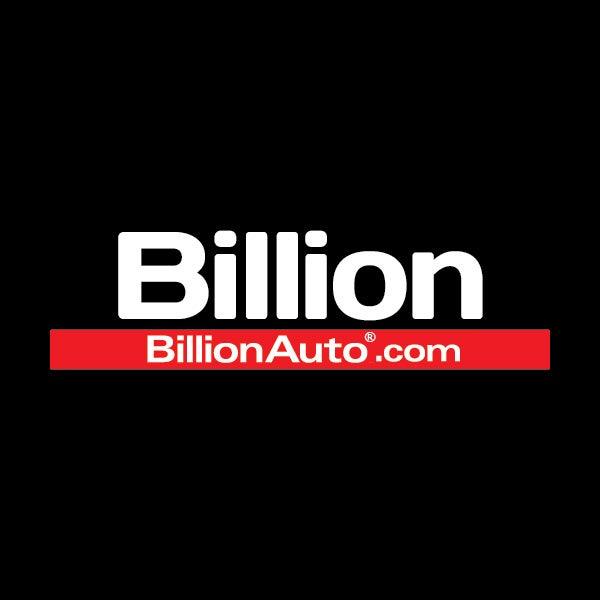 Photo Taken At Billion Auto   Nissan By Billion Auto   Nissan On 1/28