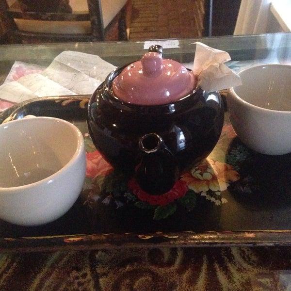 Sarasota Tea Co The Tea House 15 Tips From 91 Visitors