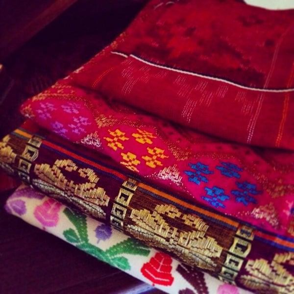 Photo taken at Akiko palm reader by Akiko M. on 8/13/2014
