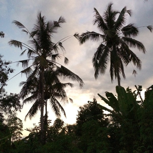 Photo taken at Akiko palm reader by Akiko M. on 10/18/2016