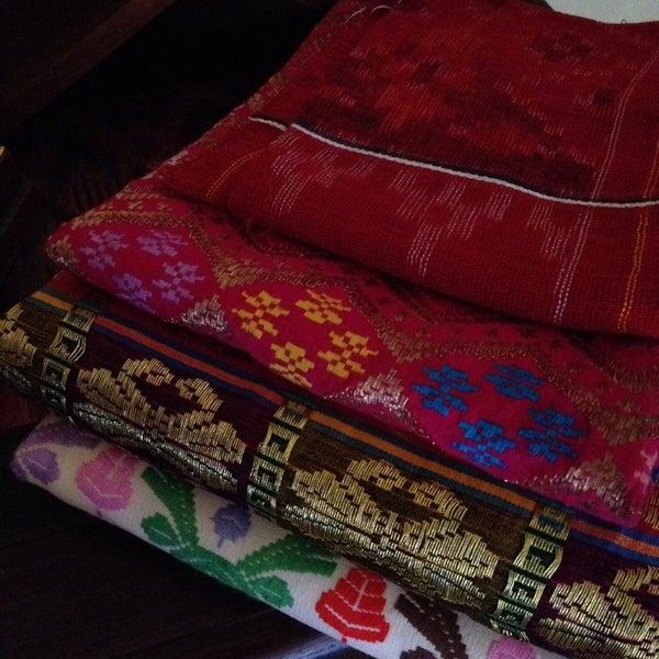 Photo taken at Akiko palm reader by Akiko M. on 8/12/2014