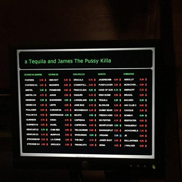 Foto tomada en Dow Jones por Anastasia C. el 2/19/2016