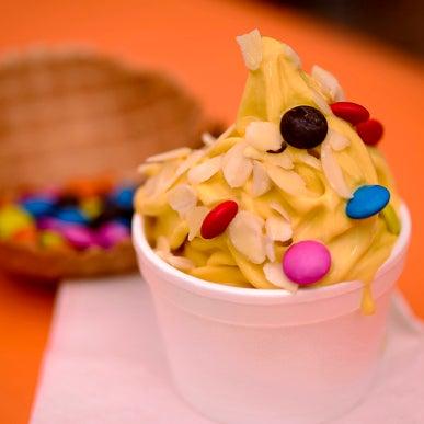 colombo frozen yogurt locations