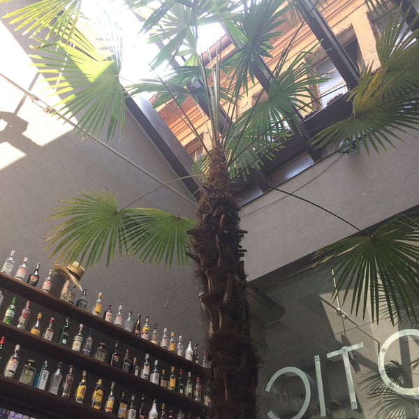 Photo taken at Exotic Restaurant & Lounge Bar by Jane K. on 5/18/2015