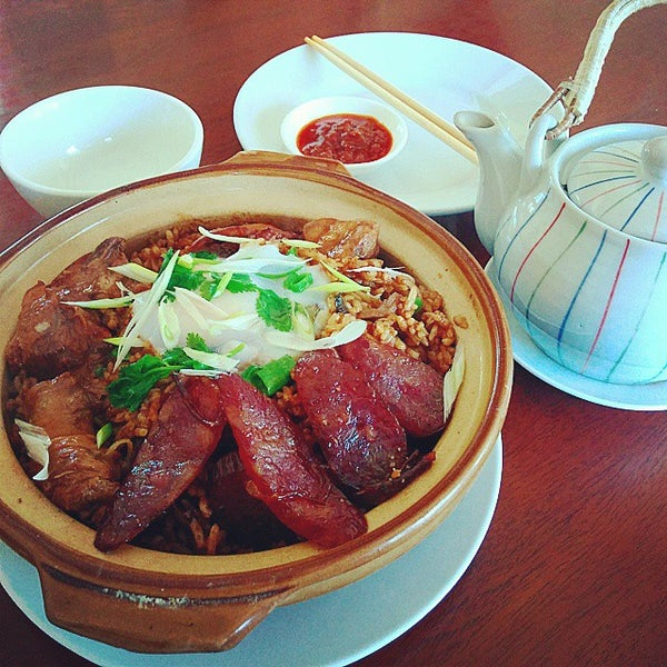 Taitong steamers food 13 tips for Gazelle cuisine n 13