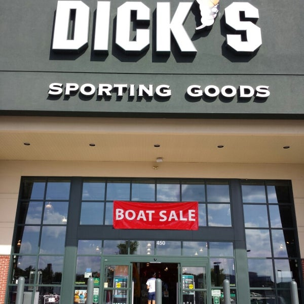 DICKS Sporting Goods Salaries in Atlanta, GA Glassdoor