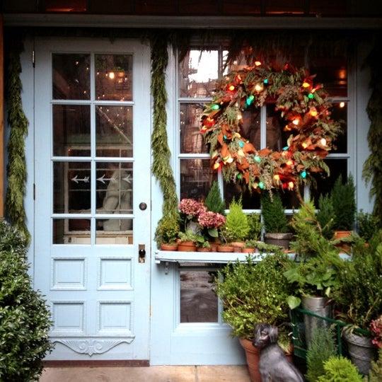 Das Foto wurde bei Freemans von Julia K. am 12/15/2012 aufgenommen