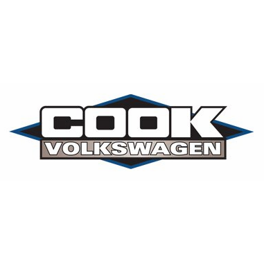 cook volkswagen auto dealership
