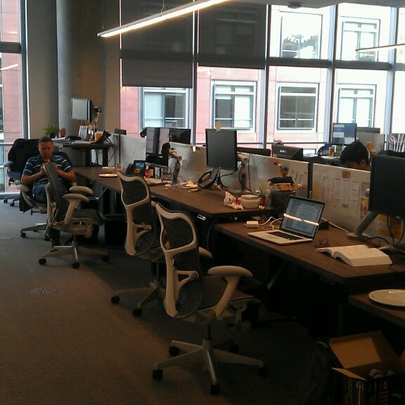 neustar san francisco office 2. Photo Taken At Neustar By Artem N. On 8/12/2014 San Francisco Office 2