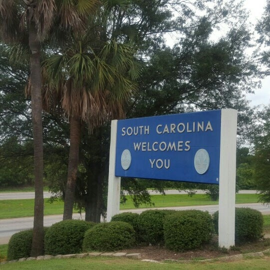 i wanna north augusta south carolina