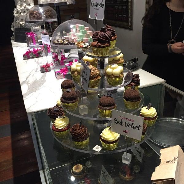 Foto tomada en Jaso Restaurant por Liisa L. el 1/25/2018