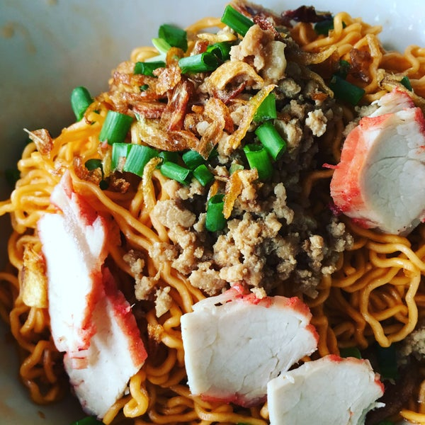 Wang sing cafe seafood seafood restaurant in miri for X cuisine miri