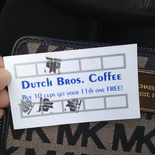 Try the double choc mocha blended!! So yummy. Get a stamp card if ur a regular. They really pay off!