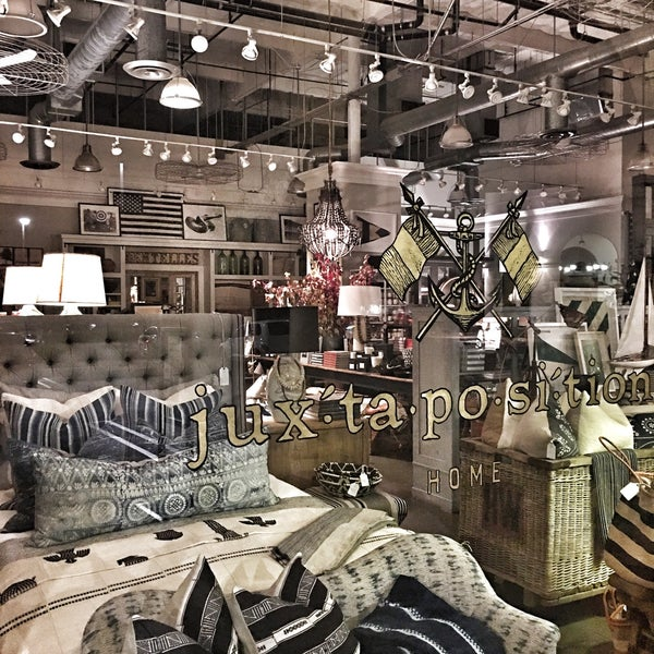 Furniture Factory Outlet Las Vegas: Furniture / Home Store In Crystal Cove