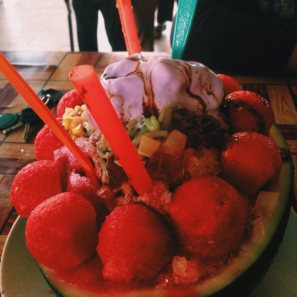 Photo taken at Restoran Pinang Sebatang by Zulhaida A. on 1/6/2017