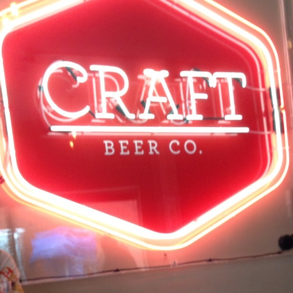 craft beer co the craft co 11 13 brixton station rd 1402