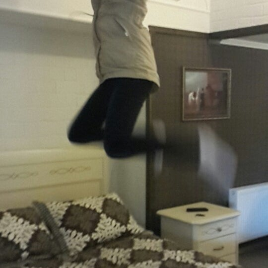 """Снимок сделан в гостиница и ресторан """"Остров-Парк"""" пользователем Natalya I. 6/14/2014"""