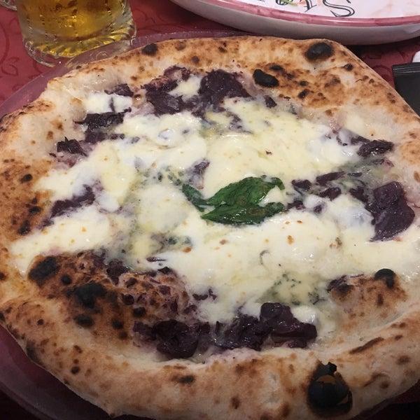 Gorgonzola 😍😍