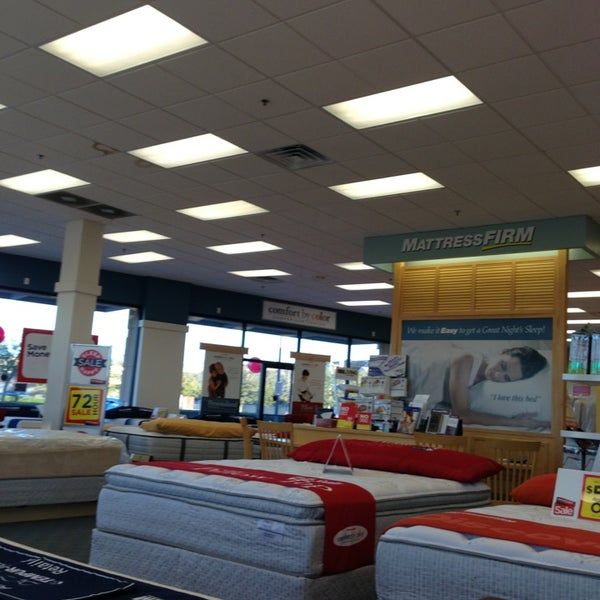 Mattress Stores Atlanta: Furniture / Home Store In Houston