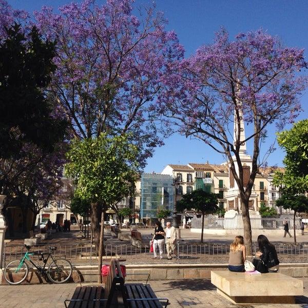 5/16/2014 tarihinde Charo C.ziyaretçi tarafından Café con Libros'de çekilen fotoğraf