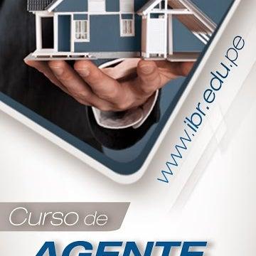 El sector construcción crecerá un 6%, influenciado principalmente por la actividad edificadora de viviendas, mejoraría por el aumento de los ingresos que genera la mejora de la economía peruana.