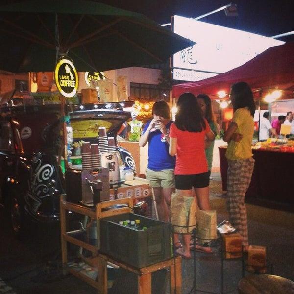 Photo taken at Hotel Puri by rocky cafe f. on 10/15/2014