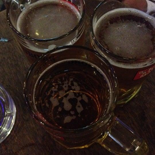 10/27/2012 tarihinde Aslin ♰ 👑ziyaretçi tarafından Şahika'de çekilen fotoğraf