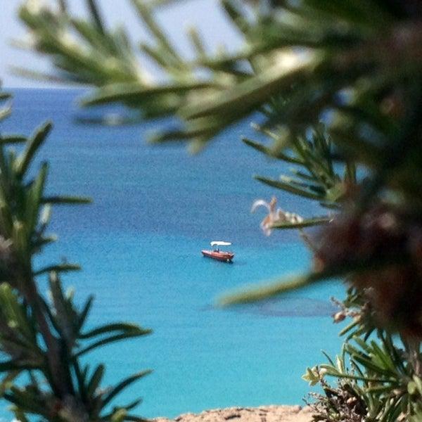 Вернулась с Кипра :) жду всех в офисе - расскажу много нового и интересного! Всем вкусняшки с кофе ;)