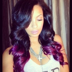 Photos At Chicago Hair Extensions Salon Lakeview 3530 N Ashland
