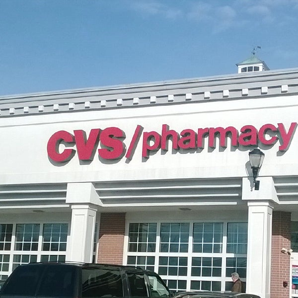 cvs 6 tips from 412 visitors