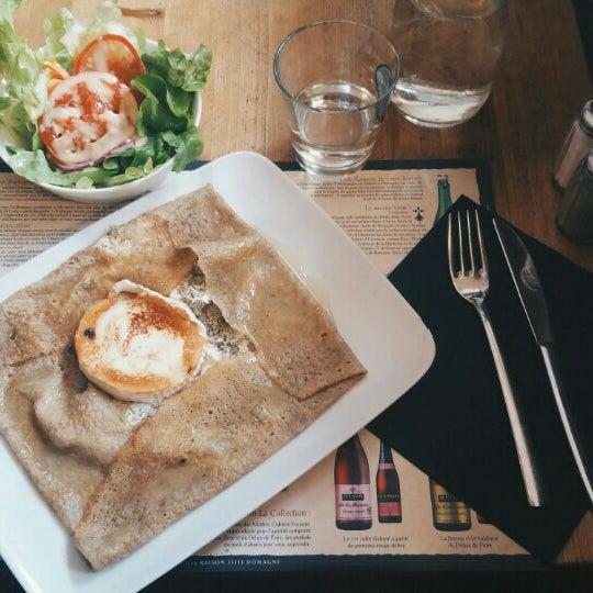 Lion Restaurant Lille